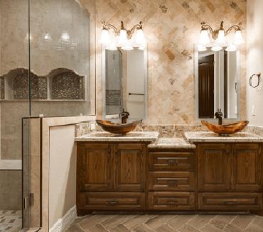 Custom Home Builders portfolio image 3